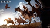 The Battlefield 1 Premium Pass Is Loaded With Content