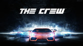 Console Open Beta Announced for The Crew