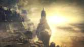 The Final Dark Souls III DLC Pack Arrives in March