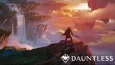 Ex-BioWare Devs Announce Dauntless