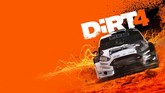 Get Muddy with DiRT 4 in June