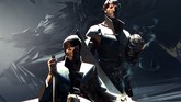 Free Dishonored 2 Update Adds Convenience