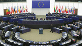 EU Commission Attempted to Hide Piracy Study Results
