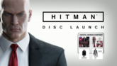 Hitman: The Complete First Season Is in Stores Today