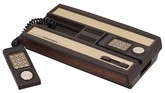 Intellivision Planning a New Home Console