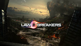 Cliff Blezinski Confirms Long-Term Support for LawBreakers