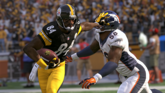 Major Madden NFL 17 Update Arrives