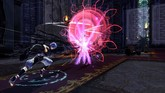 Malicious Fallen Arrives on PS4 in February
