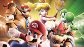 Mario Sports Superstars Scores a March Release Date