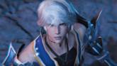 Mobius Final Fantasy Headed to Steam