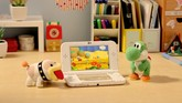 Try Poochy & Yoshi's Woolly World on 3DS Today