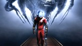 Bethesda's Prey Launches in May