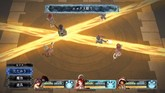 I Am Setsuna Gets Switch-Exclusive PvP Mode