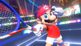 Nintendo Launches Nintendo Direct Mini with Tons of News