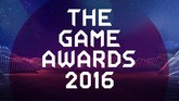 PSN Holding Limited-Time Game Awards Sale