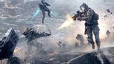"""Titanfall's """"Biggest Update Yet"""" Adds 4-player Co-op and More"""