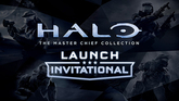 Top-notch Halo Players to Compete for Halo 5 Beta at The Master Chief Collection's Launch Festival