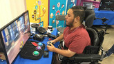 AbleGamers Opens Disability-friendly Gaming Facility