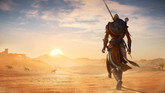 Is the Next Assassin's Creed Set in Ancient Greece?