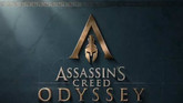 Assassin's Creed: Odyssey Officially Announced