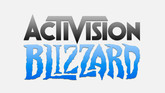 Activision Blizzard CFO Spencer Neumann Moves to Netflix