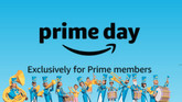 Here Are Some of the Best Amazon Prime Day 2019 Deals