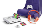 American Girl Releases Xbox One Gaming Set for Dolls