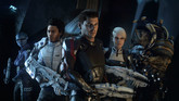 BioWare Releases Mass Effect: Andromeda Statement