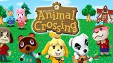 Fire Emblem and Animal Crossing Are Going Mobile