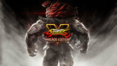 Street Fighter V: Arcade Edition Coming in 2018