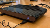Atari VCS Architect Resigns After Claiming He Was Not Paid