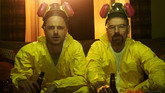 "Breaking Bad ""VR Experience"" Coming to PlayStation"