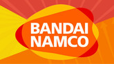 Bandai Namco Announces Switch Exclusives Plan
