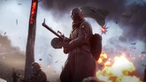Battlefield 1 They Shall Not Pass Comes March 14