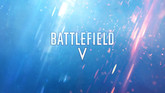 EA Confirms Battlefield V Has a Premium Currency