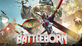 New Battleborn Patch Hints at Free-to-Play Shift (Update)