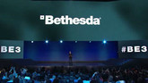 Bethesda's E3 2017 Set for June 11