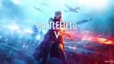 Battlefield V Officially Unveiled