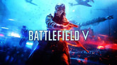 Battlefield V Grand Operations Will Be Ready for Launch