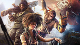 Beyond Good and Evil 2 Gameplay Progress Revealed