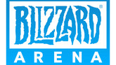 Blizzard Opening Esports Arena in Los Angeles