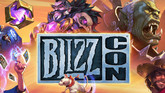 BlizzCon 2018 Schedule Released and Has Lots of Diablo