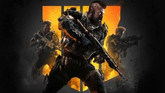 Rumor: Black Ops 4 Battle Royale Player Count Is How Many?