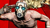 Borderlands: Game of the Year Edition Rated in Korea