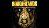 Borderlands: The Handsome Collection Day One Patch Is Massive On Both Consoles