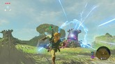 Zelda Trademark Listing May Suggest Cartridges for the NX