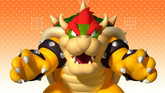 Nintendo Files Bowser Trademark