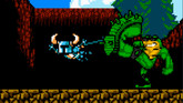 Shovel Knight on PCs Get Battletoads