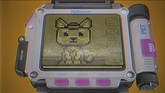 You Can Raise a Virtual Pet in Call of Duty: Modern Warfare
