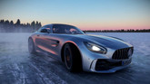 Project Cars 2 Set for September